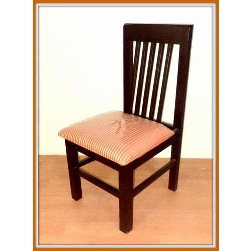 Bon Straight Back Dining Chair