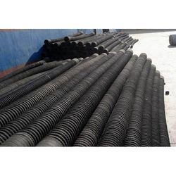 Fly Ash Or Sand & Slurry Hose