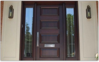 Wooden Furniture - Wire Mesh Doors Manufacturer from Hamirpur