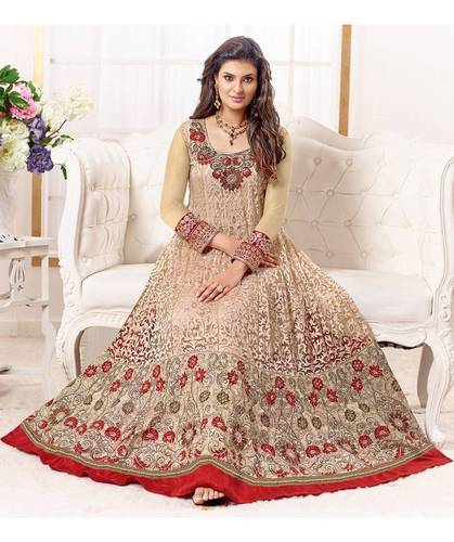 Wedding Ladies Suit at Rs 1000 /piece | Chowk Bazar | Surat | ID ...