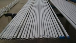 A269 Stainless Steel Tubing I ERW A269 SS Tubing