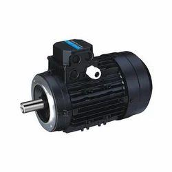 Electric Motor Gear Box
