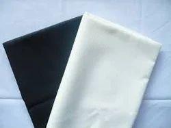 Pocket Fabrics