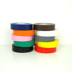 Wire Harnessing PVC Tape