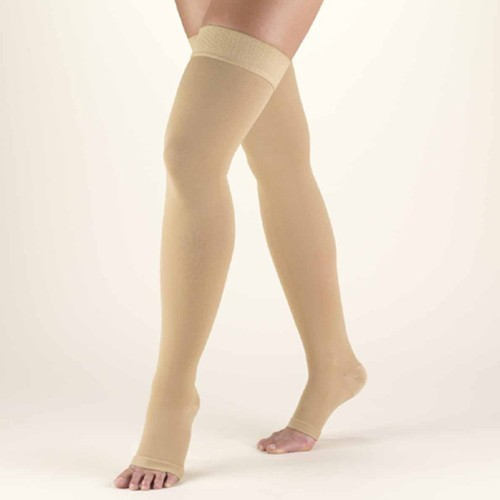417a5cfe65 ACTIVA Lymphedema Stockings, Size: S And XXL, Rs 2200 /pair | ID ...