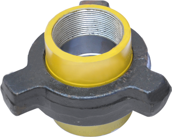Hammer Unions & Union Fittings - Hammer Union Manufacturer ...