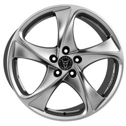 Car Wheel Covers For Alto Lxi
