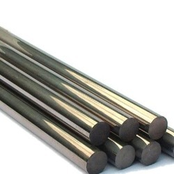 Cobalt Alloy Bars / Cobalt Alloy Rods
