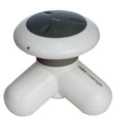 Robotouch Mini Massager