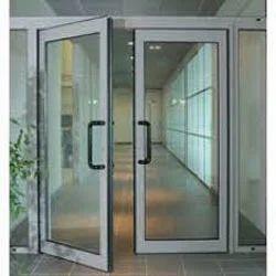 Aluminium Door Frames Aluminum Door Frames Suppliers