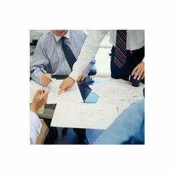 Focus Product Scheme Services