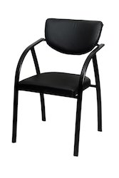 Designer Visitors Chair