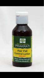 Hair Fall Treatment Lotion