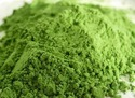 Rits Wheat Grass Powder, Pack Size: 1 Kg, Packaging Size: 100gm