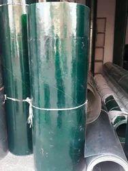 Fibre Sheets In Jodhpur फाइबर शीट जोधपुर Rajasthan
