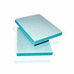 Aluminium Oxide Sanding Sponge