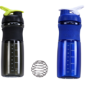 Heavy Blender Bottles