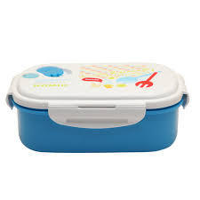 b85fb9817af1 Plastic Lunch Box - Kids Plastic Lunch Box Importer from Chennai