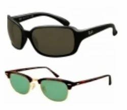 18a3db23f8 Fashion Sunglasses in Jaipur
