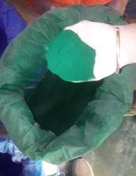 Masala Colour  Powder
