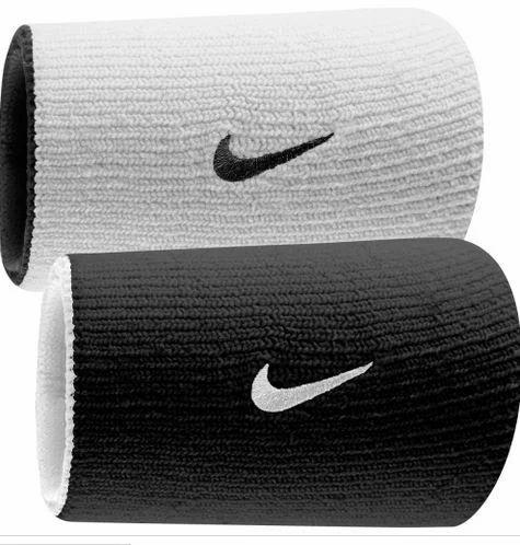 Nike Wristbands