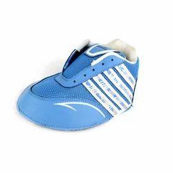 Ladies Footwear Upper Designing Services