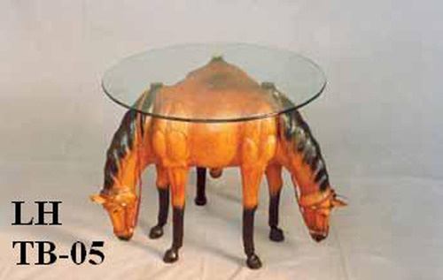 Appu Arts Leather Toys Handicraft Indore Manufacturer Of