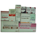 Cardboard Mono Cartons, For Pharmaceutical