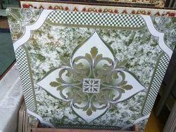 Marble Designer Tile