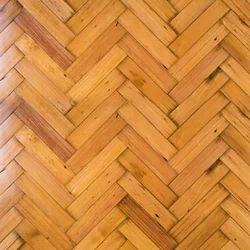 Parquet Wood Flooring Parquet Wooden Flooring Latest Price