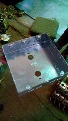 Box PCB