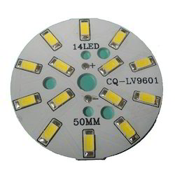 SMD LED PCB Board