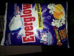 Tide Everglow Detergent Powder, for Laundry, Packaging Type: Packet