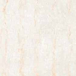 Accents Cesa Double Charged Vitrified Tiles