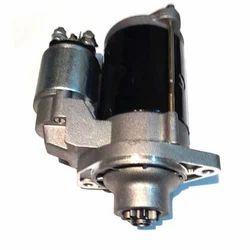 Maximo Starter Motor