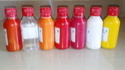 Fruits  Emulsion Liguid