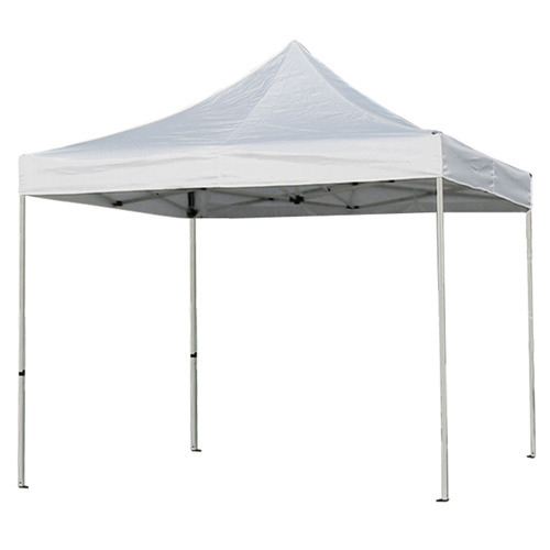 Promotional Canopies Commercial Tent Manufacturer From