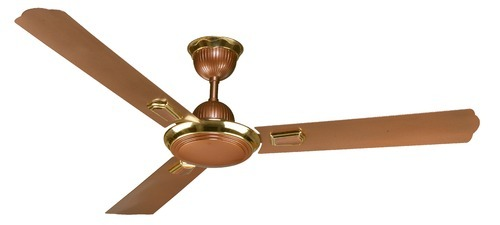 ceiling fan - wholesaler from pune Best Place to Get Ceiling Fans
