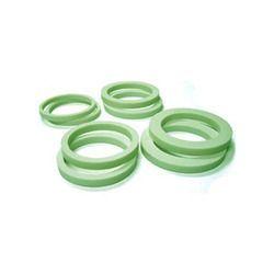 Circular Spacer Ring