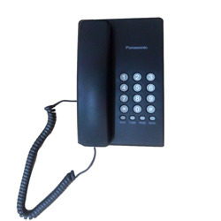 Panasonic Kxts400 Phone