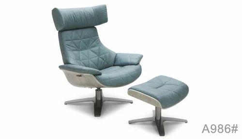 relaxing furniture. Kuka Newburg Italian Leather Relaxing Chair Furniture