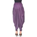 Stylish Harem Pant