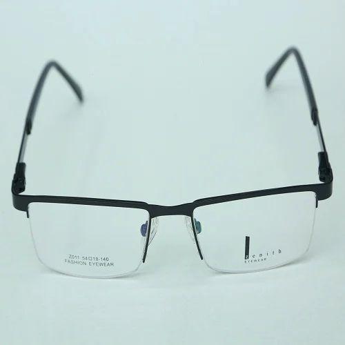 466156b799c6 Optical Frame