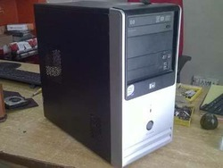 Desktop Used Computers And Peripherals Services