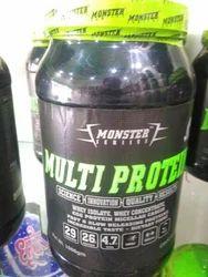 Monster Multi Protein