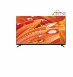 LG 43 Inch LED TV