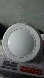Ceiling Fan Part