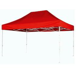 Canvas Tarpaulin Wedding Tent