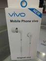 Vivo Mobile Earphone