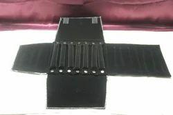 Ring Stock Folder